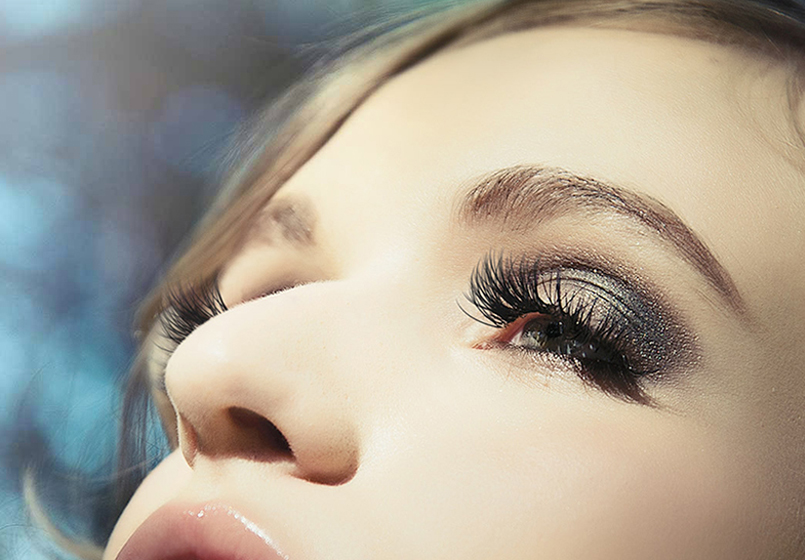 Amazing Lash Studio Franchise Review With Costs